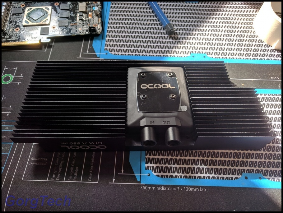 gorgtech-watercooling8lxb2.jpg