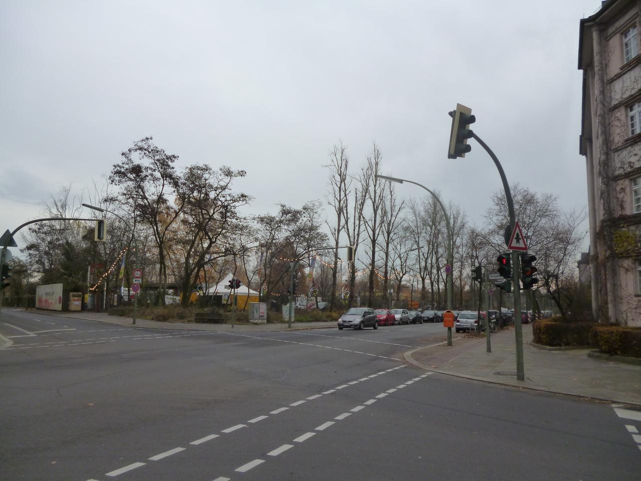 gotenstrasse-tempelholar6a.jpg