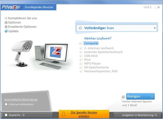 download Goversoft.Privazer.v3.0.47.Donors.Version