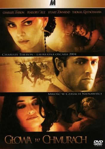 Głowa w chmurach - Head in the Clouds (2004) *DVDRip*[XviD.AC3-CHiMER] [Lektor PL]