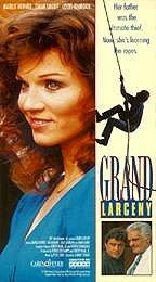 grand_larceny_1987k2ufe.jpg