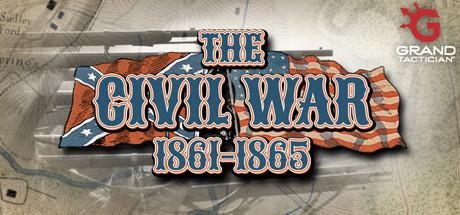 Grand Tactician The Civil War 1861 1865-Skidrow