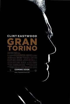 Gran Torino - 2008 Türkçe Dublaj DVDRip indir