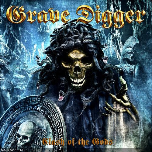 [Imagen: grave-digger-clash-ofubked.jpg]