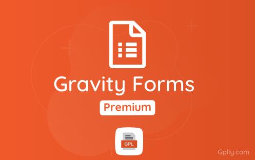 [Image: gravity-forms-gpl-plu8xjna.png]