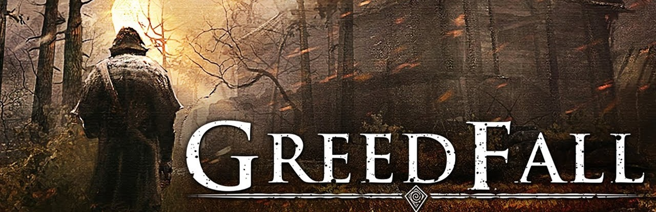 greedfall42y02.jpg