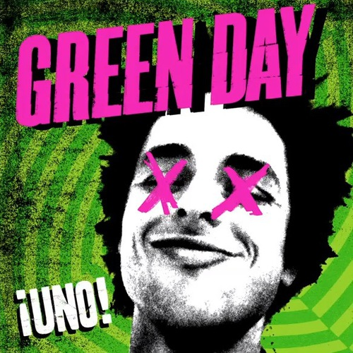 [Bild: green_day_uno1zqsmw.jpg]