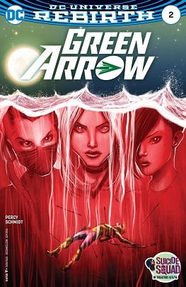 greenarrow02cover