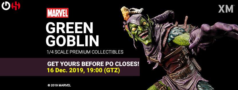 Premium Collectibles : Green Goblin** - Page 2 Greengoblinpobannerficgk6f