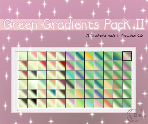 greengradientspackiifyjym.jpg