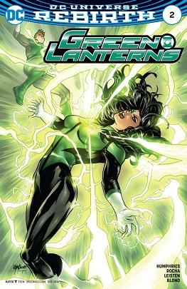 greenlanterns2cover