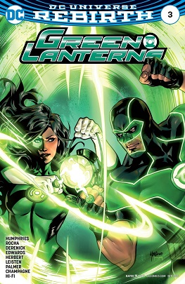 greenlanterns3cover