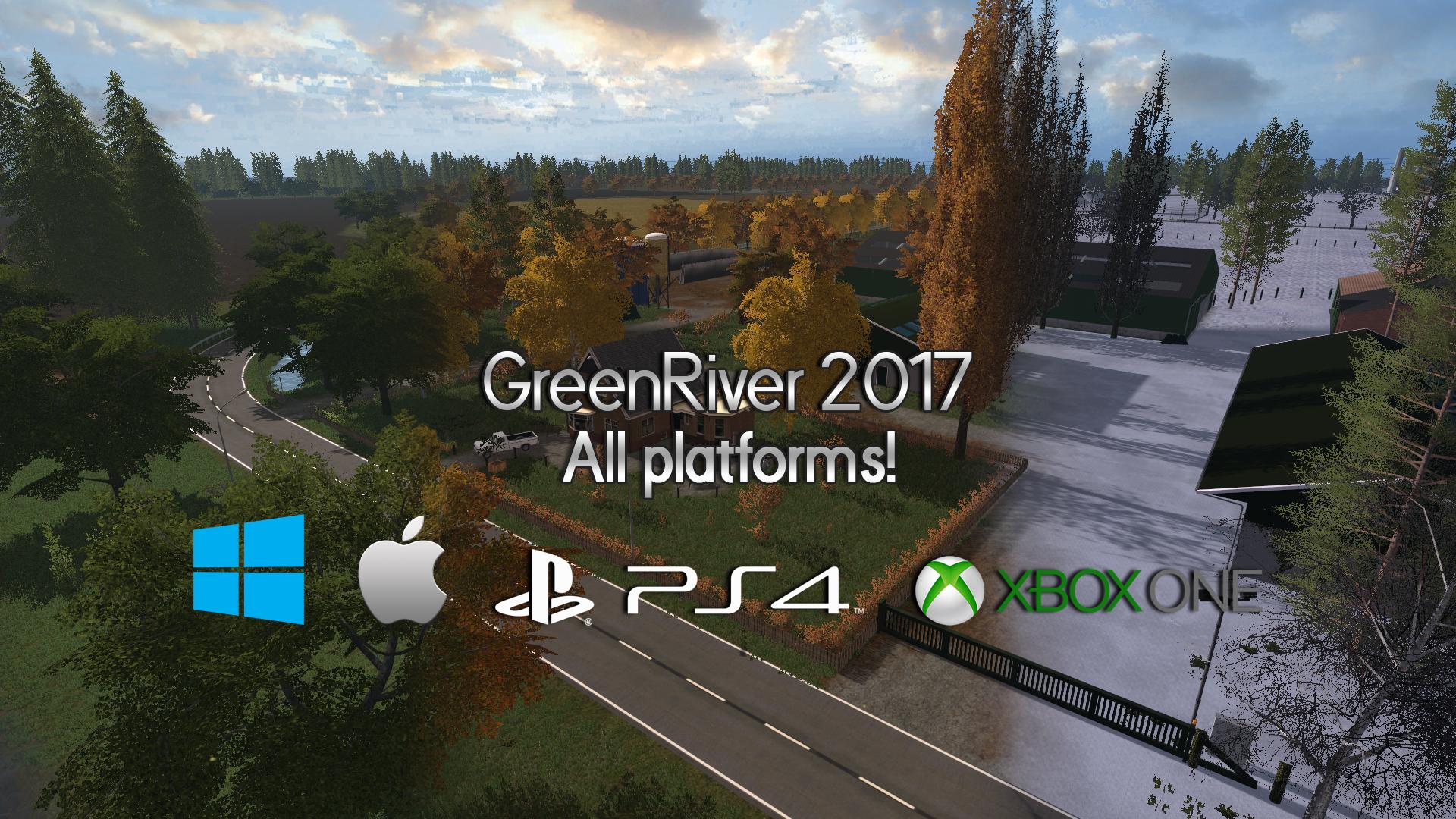 greenriver_allplatfor2fulk.png