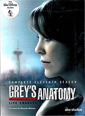 Grey's Anatomy - Stagione 11 (2015) (Completa) WEBMux 720P ITA ENG DD5.1 x264 mkv Greysanatomy-stagione3ljkc