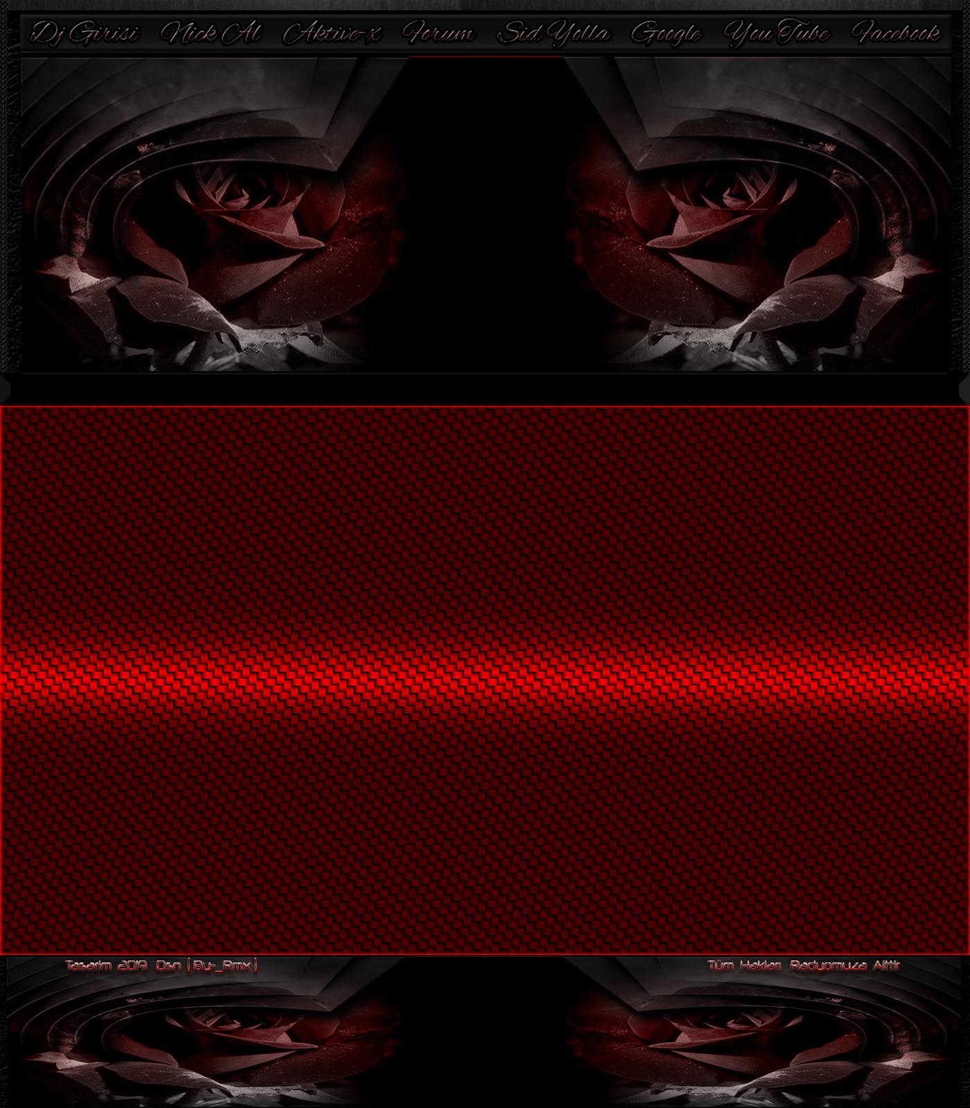 Gri Kırmızı Kırmızı Güllü İndexx 2020