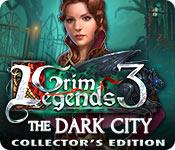 grim-legends-3-the-da6nrdq.jpg