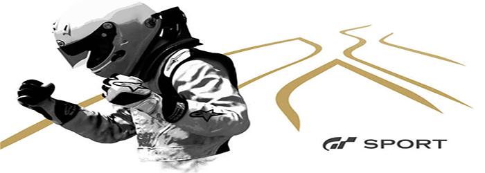 gt-sport-logo-banner70vuw8.jpg