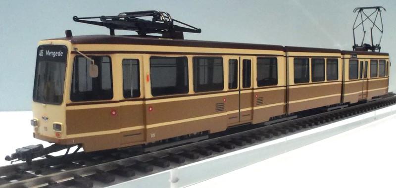 Dortmunder Modell
