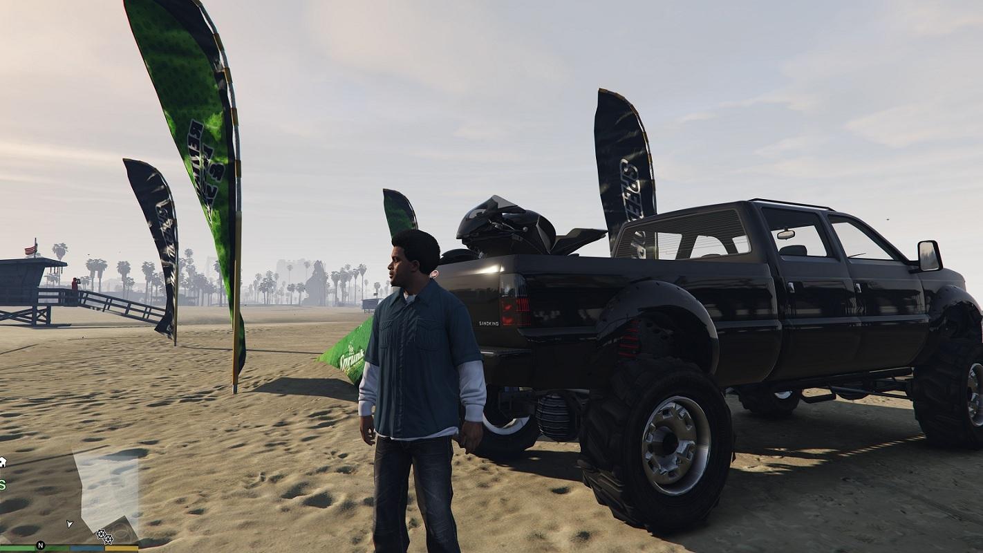 Gta 5 Grand Theft Auto V Gta 5 Archiv Seite 15 3dcenter Forum