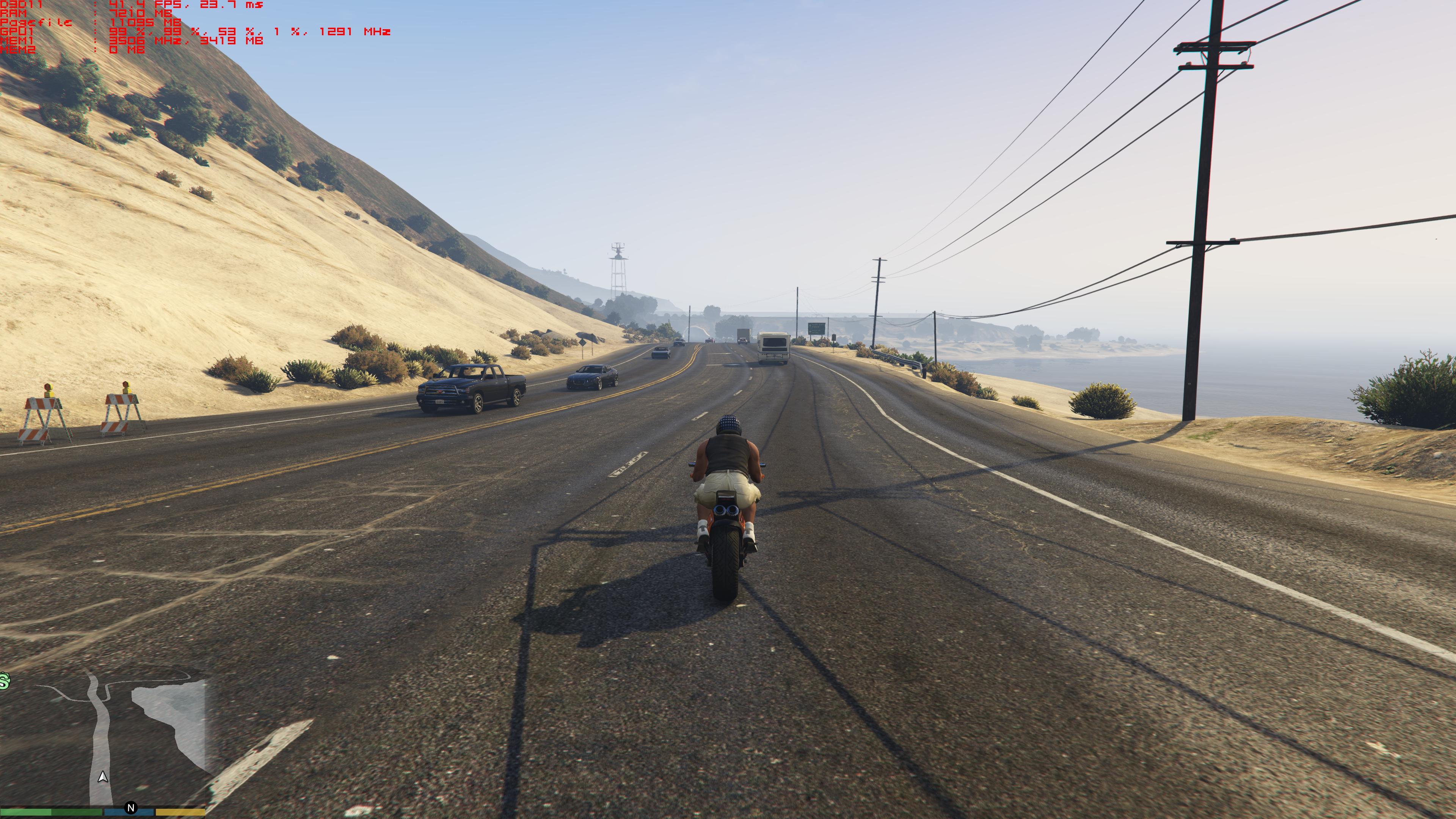 Gta 5 Grand Theft Auto V Gta 5 Archiv Seite 20 3dcenter Forum