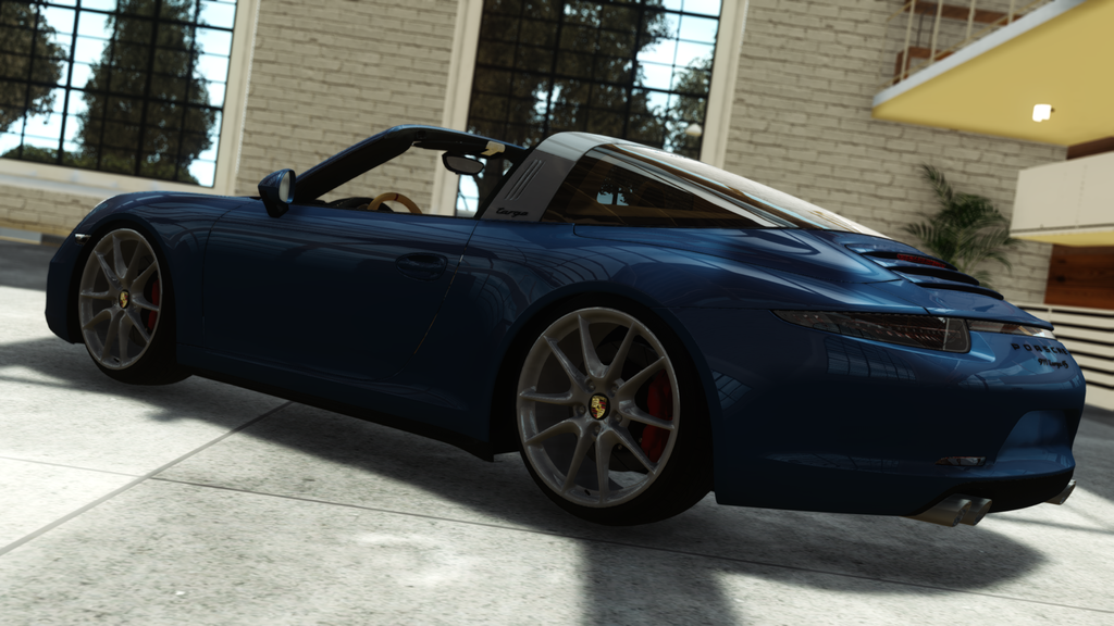 gtaiv2014-10-1903-56-w0s60.png