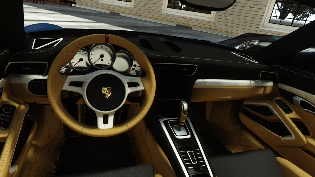 gtaiv2014-10-1903-58-8rs21.png