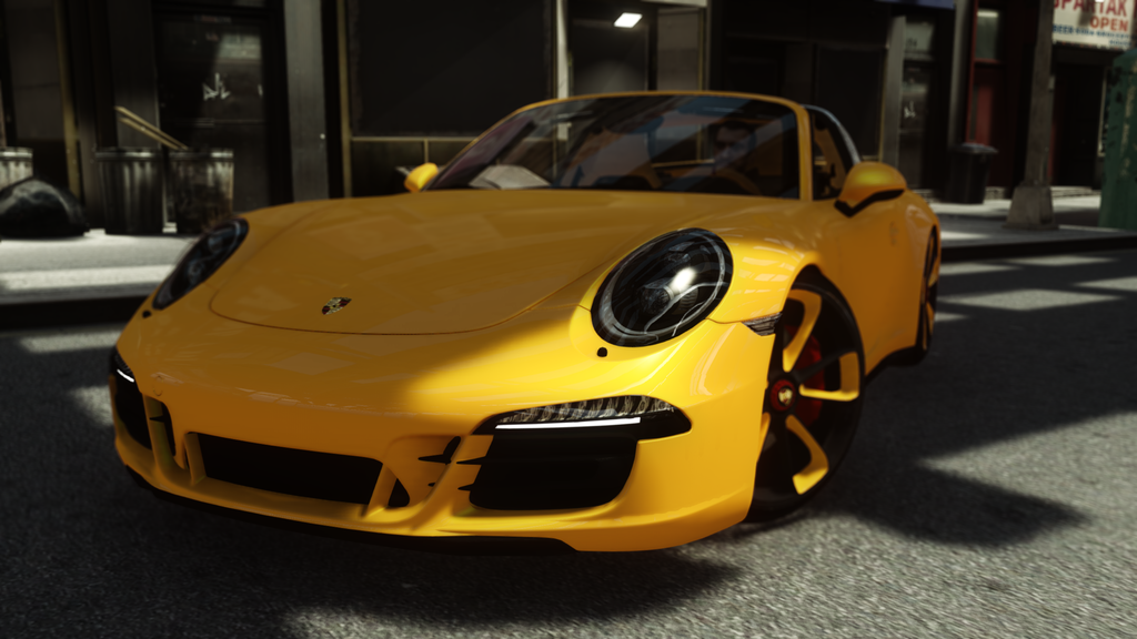 gtaiv2014-10-1923-35-8qsr3.png