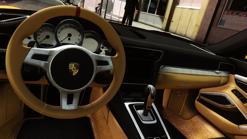 gtaiv2014-10-1923-40-svsuf.png