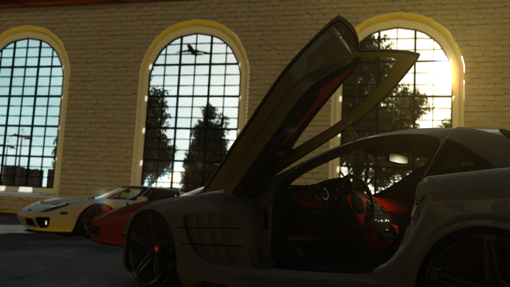 gtaiv2014-10-2501-59-1tlw9.png
