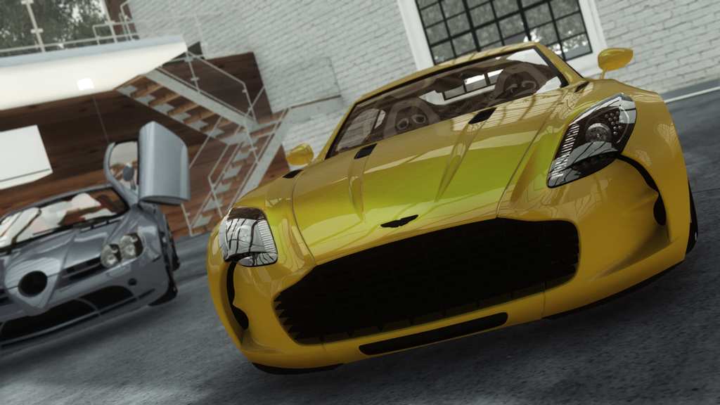 gtaiv2014-10-2502-00-01bxx.png