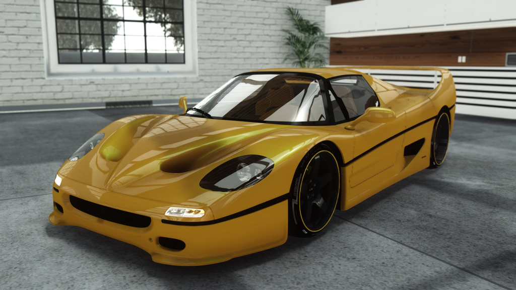 gtaiv2014-10-2619-03-lcx14.png