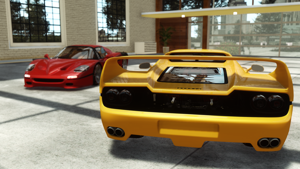 gtaiv2014-10-2619-04-ioxb4.png