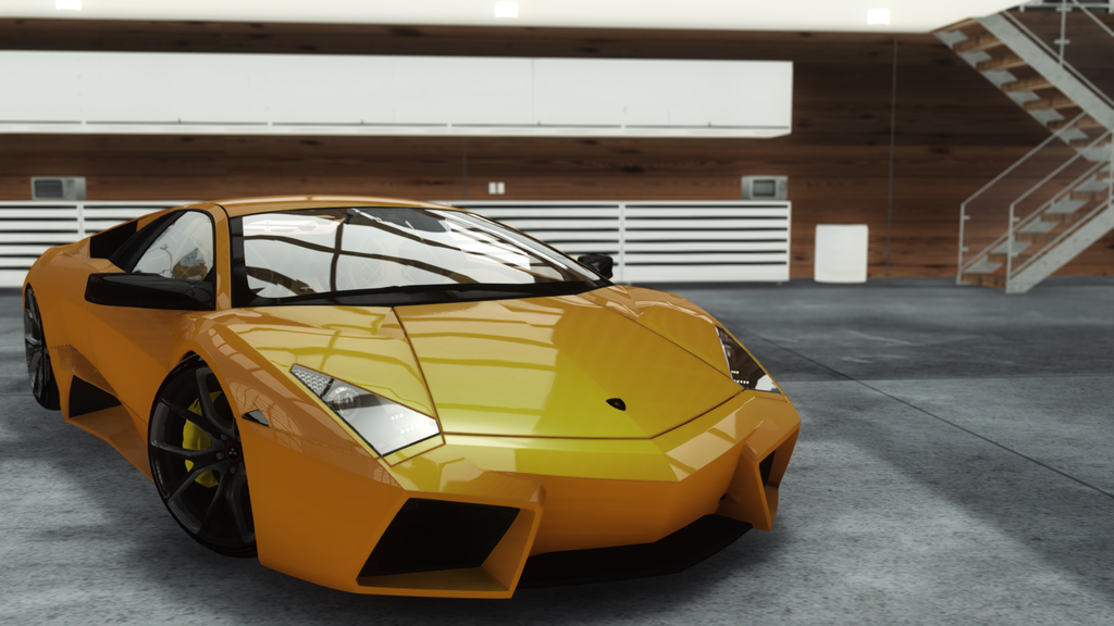 gtaiv2014-11-0223-18-h6siw.png
