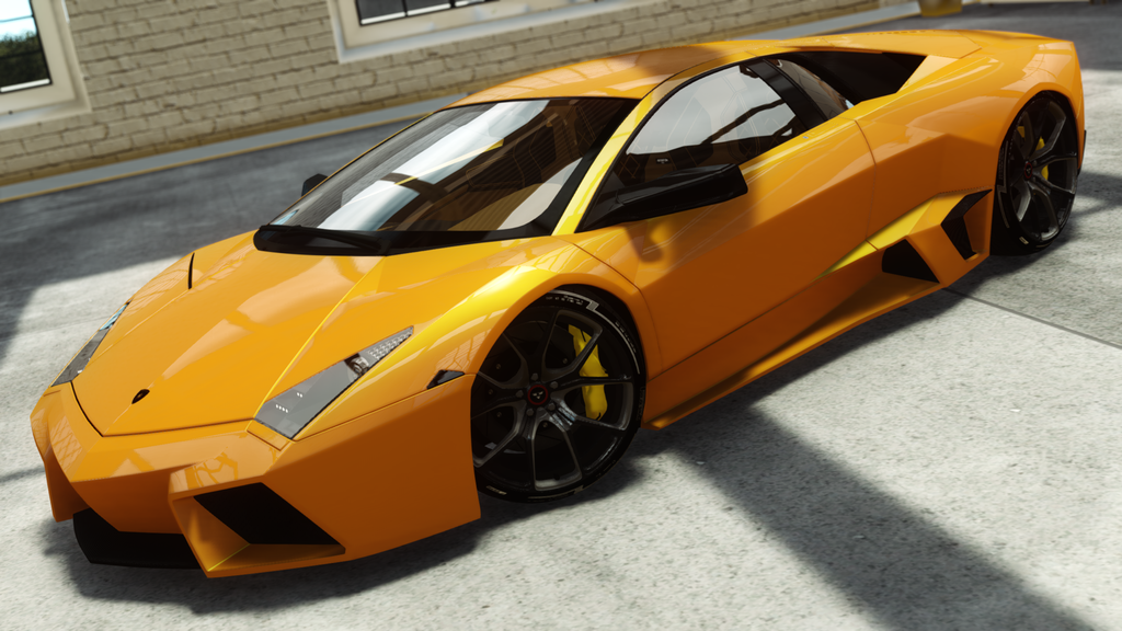 gtaiv2014-11-0223-22-29s38.png
