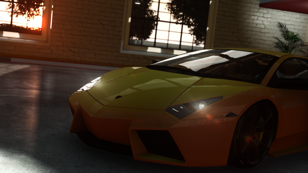 gtaiv2014-11-0223-22-gos89.png