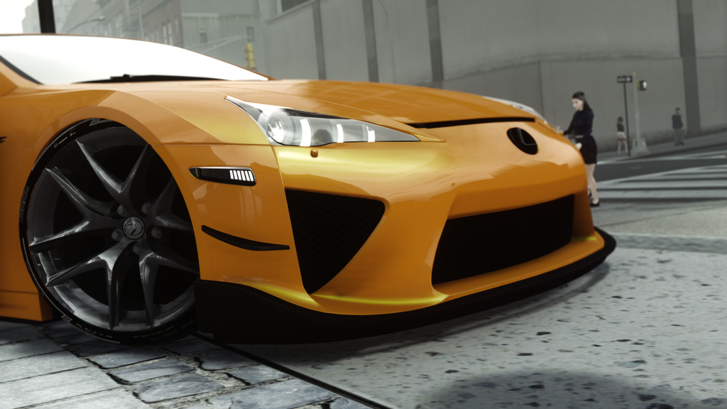 gtaiv2014-11-0522-40-s0q2m.png