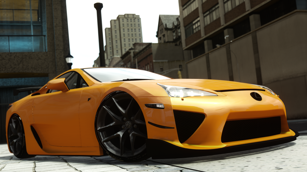 gtaiv2014-11-0522-41-cdpil.png