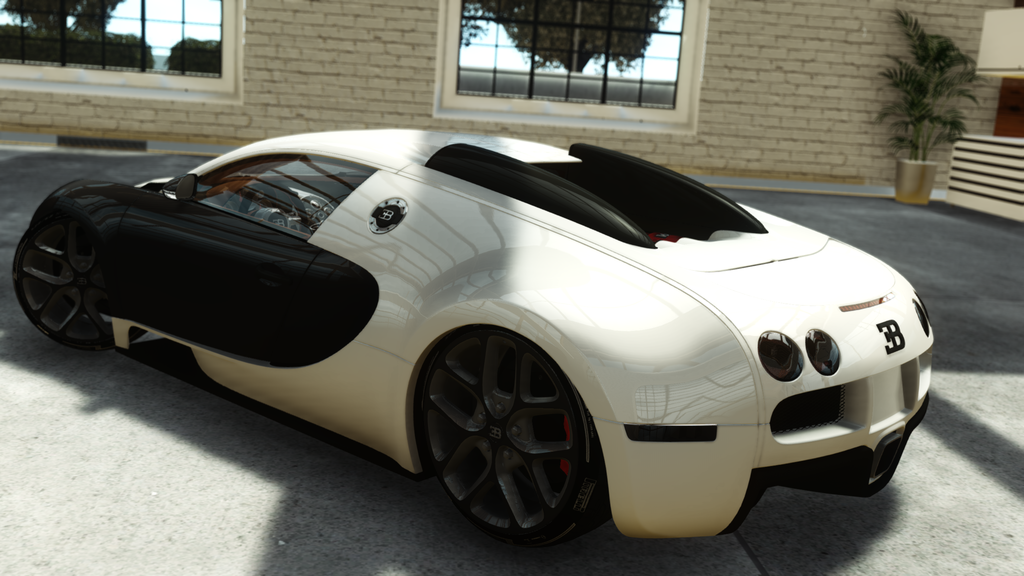 gtaiv2014-11-1508-03-cqqjy.png