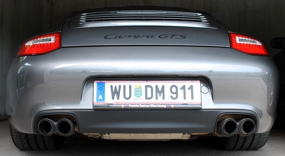 Autos und PKWs allgemein [Archiv] Seite 11 HiFi Forum