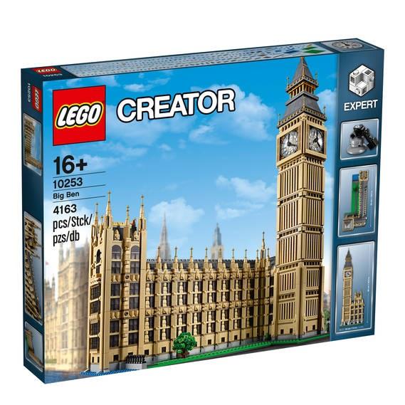 424118fd30b78 Auch heute läuft wieder eine Rabattaktion bei der Galeria Kaufhof und zwar  gibt es 15% Rabatt auf LEGO® Creator, Ideas, City und Friends.