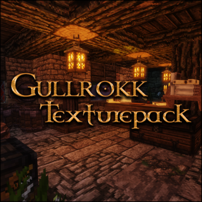gullrokk_texturepackr3jn8.png