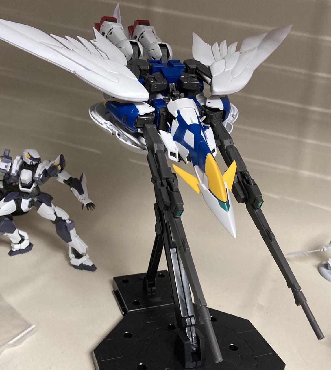 gunpla-wing0ew33pk5u.jpeg