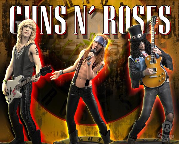 [Bild: guns-n-roses-landing8hoqa.jpg]