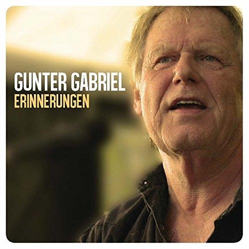 download Gunter.Gabriel.-.Erinnerungen.(2017)