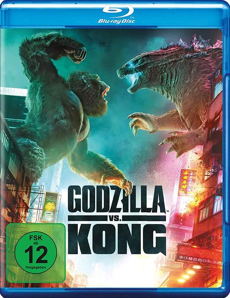 Godzilla.vs.Kong.2021.German.DTS.1080p.BluRay.x265-UNFIrED