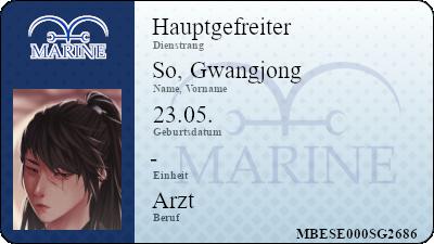 Dienstausweise Marine und WR Gwangjong_so_hauptgefxck4c