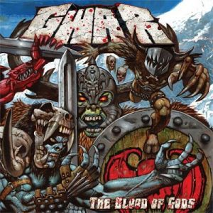 [Bild: gwar-the-blood-of-godxas3i.jpg]