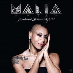 Malia - Malawi Blues / Njira (2016)