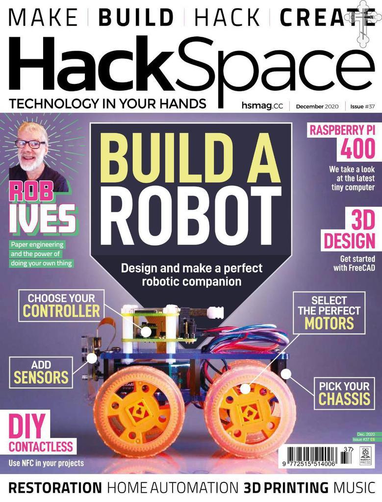 hackspacedecember2020najr2.jpg
