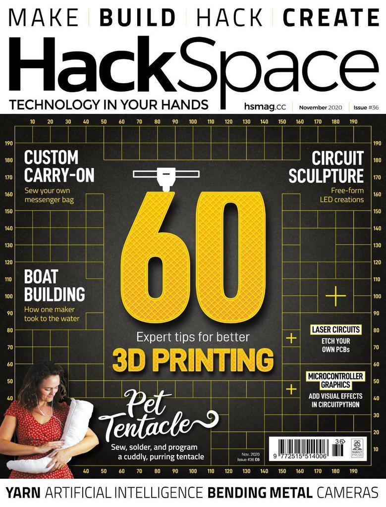 hackspacenovember2020l5k15.jpg